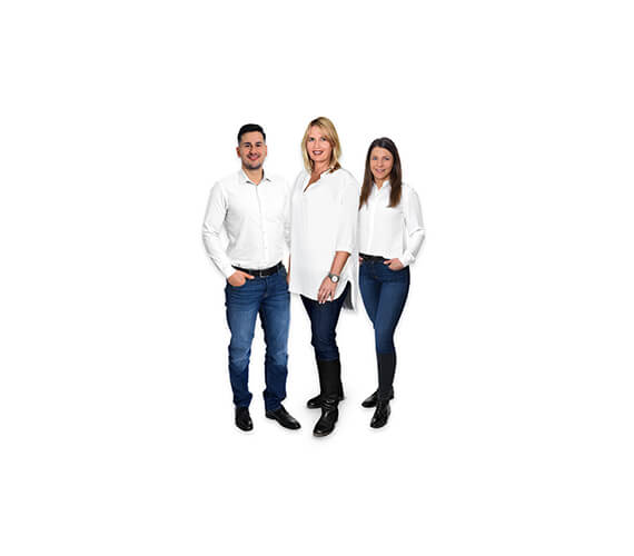 Bannasch Immobilien Team Gerlingen