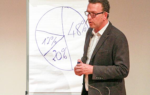 Immobilienmakler Leonberg bernd bannasch schritt für schritt zum immobilienexperten